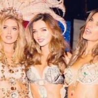 Miranda Kerr : photoshopée sur Instagram, elle choque les internautes
