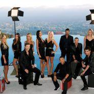Hollywood Girls 3 : 6 scénarios encore plus WTF pour les saisons à venir