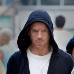 Homeland saison 3 : une fin 100% Brody ?
