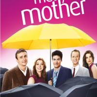 How I Met Your Mother saison 8 : le coffret DVD enfin disponible
