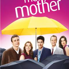 How I Met Your Mother saison 8 : le coffret DVD enfin disponible