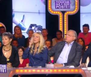 Hollywood Girls 3 : la scripted-reality taclée dans TPMP