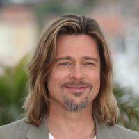 Fifty Shades of Grey : et si Brad Pitt avait joué Christian Grey ?