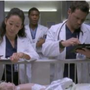 Grey's Anatomy saison 10, épisode 10 : sex-toy humain et Bailey en crise dans les extraits