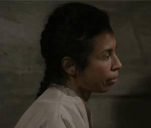 Scandal saison 3, épisode 8 : extrait avec la mère d'Olivia