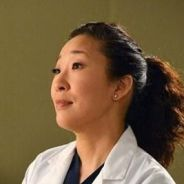 """Grey's Anatomy saison 10, épisode 10 : un nouveau """"couple"""" à l'hôpital"""