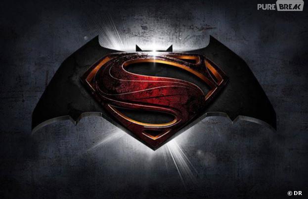 Man of Steel 2 : quel titre pour la suite ?