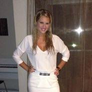 Marine (Hollywood Girls 3) : coup de gueule contre les rumeurs de couple