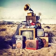 Jonas Brothers : leurs 5 ultimes chansons en écoute gratuite
