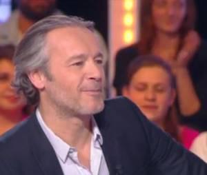 TPMP : Jean-Michel Maire, blessé par une vanne de Jamel Debbouze, lui répond
