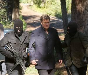 Castle saison 5, épisode 16 : dangers et rencontre pour son passage en France