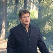 Castle saison 5, épisode 16 sur France 2 : enquête et rencontre à Paris pour Rick