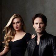 True Blood saison 7 : fin heureuse pour Bill et Sookie ? Stephen Moyer est pessimiste