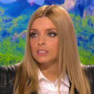 Alexia (Secret Story 7) : le prix de ses nouveaux seins dévoilé