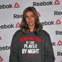 Alexandra Rosenfeld et Jean Imbert, Orelsan... : tous en baskets pour l'ouverture du Reebok Store