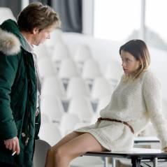 L'amour est un crime parfait, le thriller au cinéma le 15 janvier