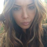 Allo Nabilla : ultime saison à Marrakech en mode fiançailles avec Thomas ?