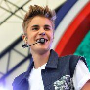 """Justin Bieber sans pitié avec une fan ? """"Tu ressembles à une baleine échouée"""""""
