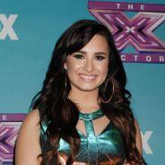 """Demi Lovato : """"Je ne pouvais pas me passer de cocaïne pendant plus d'une heure"""""""