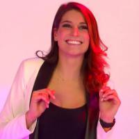 Laury Thilleman, Amaury Vassili, Sophie-Tith... : pluie de stars pour lutter contre le cancer