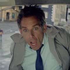 La vie rêvée de Walter Mitty : Ben Stiller nous plonge dans un univers insoupçonné