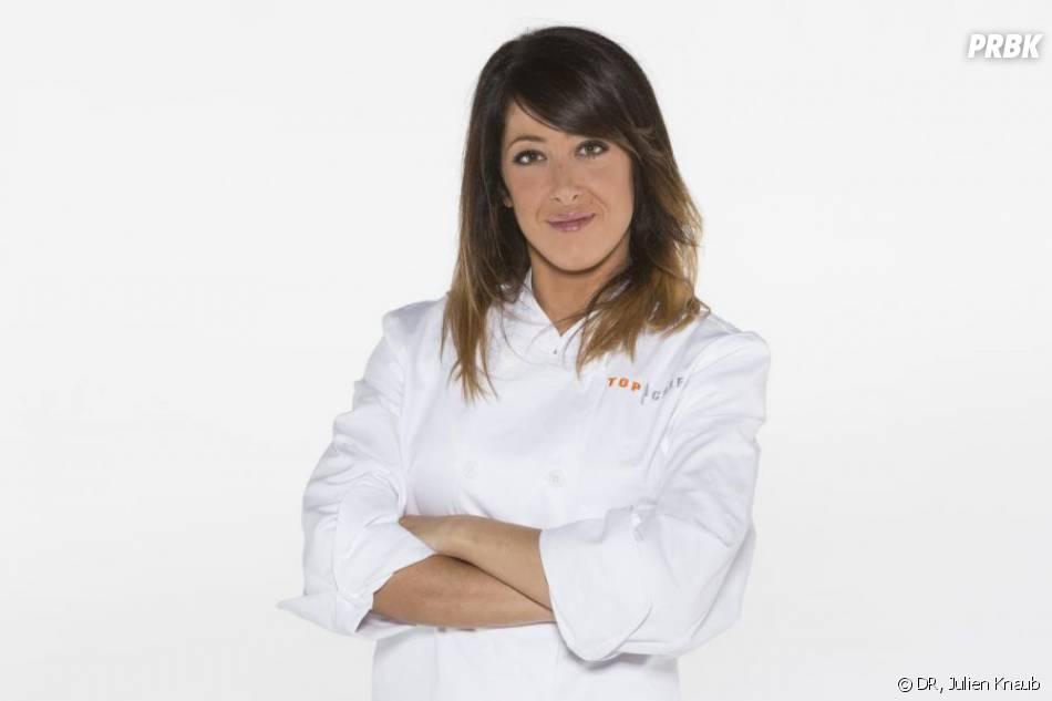 Latifa Ichou, Top Chef 2013, va retenter sa chance en 2014