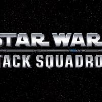 Star Wars Attack Squadrons : trailer et images du free-to-play de Disney