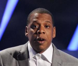 Grammy Awards 2014 : Jay-Z nommé 9 fois