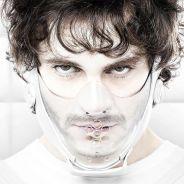 Hannibal saison 2 : date de retour et poster flippant