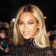 Beyoncé, Jay Z, Victoria Beckham : les cadeaux de Noël les plus extravagants des stars