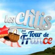 Les Ch'tis font leur tour de France : défis, fous rires et vachettes dans la bande-annonce