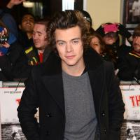 Harry Styles prêt à s'éloigner de Kendall Jenner à cause de sa mère ?
