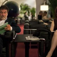 Belle comme la femme d'un autre, au cinéma le 22 janvier