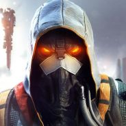 Test Killzone Shadow Fall sur PS4 : de la next-gen dans les gènes ?