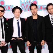 Fall Out Boy : quelques dates en mars