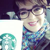Une Américaine mange exclusivement Starbucks tous les jours durant 1 an