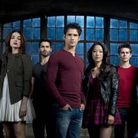 Teen Wolf saison 3, partie 2 : plus intense que jamais