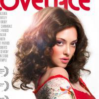 Lovelace : Amanda Seyfried dans un biopic sans profondeur