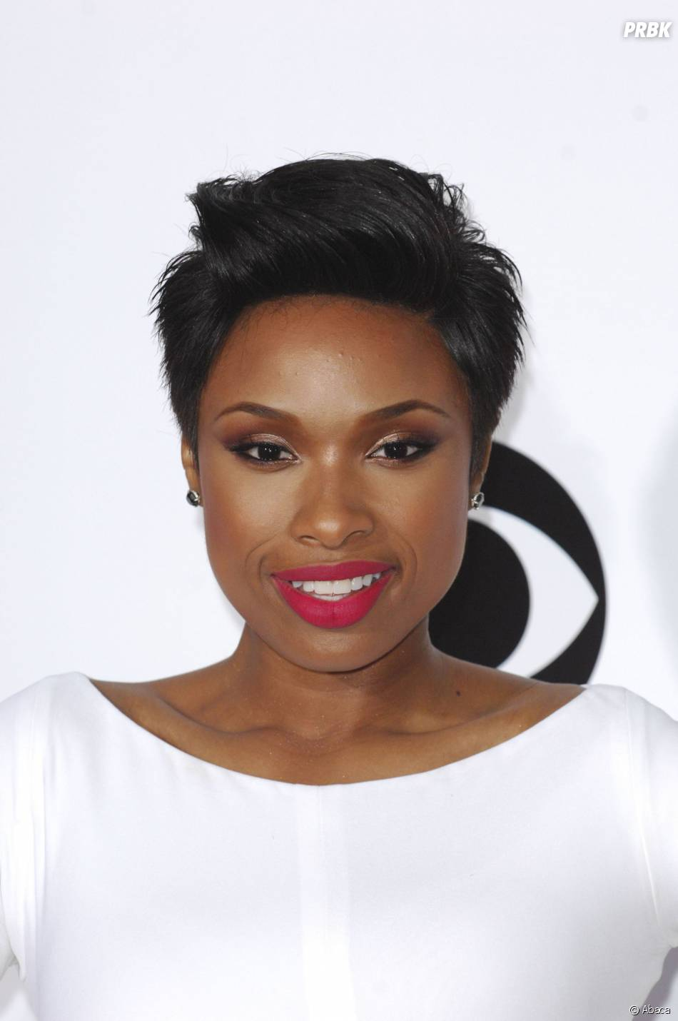 People's Choice Awards 2014 : Jennifer Hudson gagnante du prix humanitaire