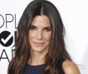 People's Choice Awards 2014 : Sandra Bullock remporte 5 prix