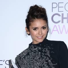People's Choice Awards 2014 : The Vampire Diaries, Sandra Bullock et Justin Timberlake gagnants (PALMARES)