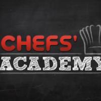 Chef's Academy : une école de la cuisine bientôt made in France ?