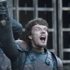 Game of Thrones saison 2, épisode 7 et 8 : trahison de Theon dans une suite sous tension