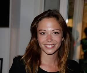Dounia Coesens de Plus belle la vie : confidences sur son couple