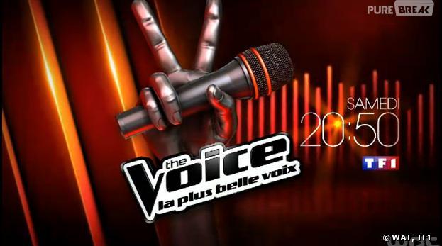 The Voice 3 : retour sur les nouveautés