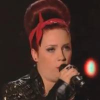 The Voice 3 : Marina D'amico, Manon... les meilleures prestations de la soirée