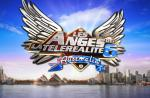 Les Anges de la télé-réalité 6 : l'un des anges anonymes dévoilé ?