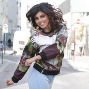 Nawell Madani : la révélation féminine du Jamel Comedy Club !