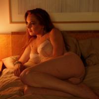 The Canyons : Lindsay Lohan sexy sur des nouvelles photos du film