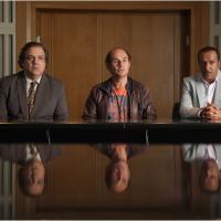 Les Trois Frères, le Retour ! au cinéma le 12 février